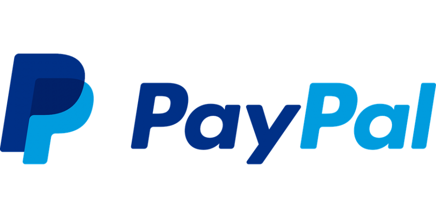 Payment Partners